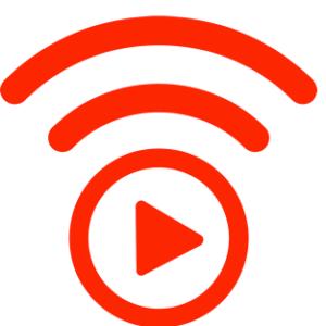 Corso Online da Zero a Ecommerce - Diretta + Slide + Videoregistrazioni