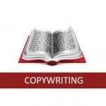 Come scrivere titoli efficaci e aumentare le visualizzazioni