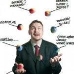 Cosa deve sapere un E-commerce Manager di successo