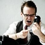 La differenza tra cliente e partner (e come non farsi fregare da consulenti e web agency)