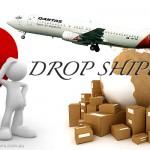 Vendere in Dropshipping Conviene? No se vuoi fare l' imprenditore