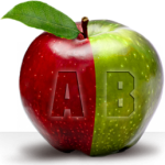 Gli A/B test per Ecommerce: la via scientifica al web marketing