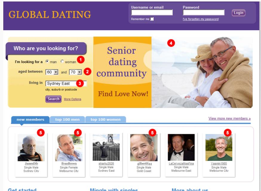 54cdc84b34e1 Se è già tuo cliente invece potresti fargli trovare in Home Page gli ultimi  contatti con il quale ha parlato. Anche in questo caso, le  personalizzazioni e ...
