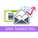 BANCHE DATI PER MAIL MARKETING (DEM): NO PER ECOMMERCE