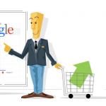 Attiva l'Ecommerce Avanzato di Google Analytics e cambia musica!