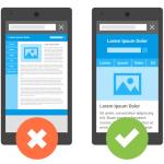 Ottimizzazione Mobile per Ecommerce: la stai facendo nel modo giusto?