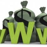 Come guadagnare migliaia di Euro ancor prima di lanciare il tuo Ecommerce