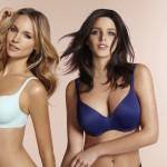 Vendere Abbigliamento Online: Consigli utili per Fare Ecommerce per la Moda
