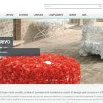 #RECENSIONE: SMART ARREDO DESIGN – ECOMMERCE ARREDO E COMPLEMENTI