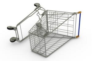 abandoned-cart-300x200