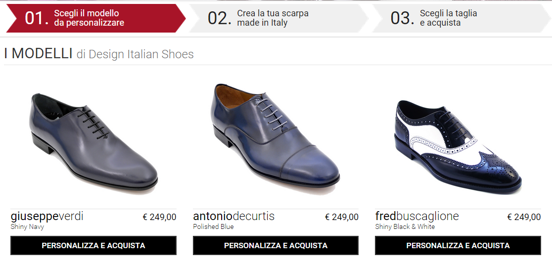 design_italian_shoes