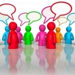 Scopri quello che gli utenti vogliono veramente con Hotjar e Aumenta le Tue Conversioni