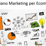 Piano Marketing Ecommerce: Quantità o Qualità del Traffico?