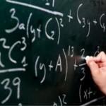 """La formula """"M*A*S"""" per aumentare le  tue conversioni"""