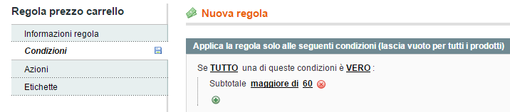 regola_prezzo_carrello