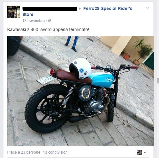 social_ferro29