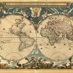 Paese che vai, geolocalizzazione che trovi. Idee per personalizzare un ecommerce con la geografia.