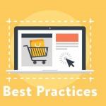 10 best practices per aumentare la fiducia dei visitatori sul tuo Ecommerce