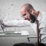 10 errori che gli imprenditori commettono prima di aprire un ecommerce
