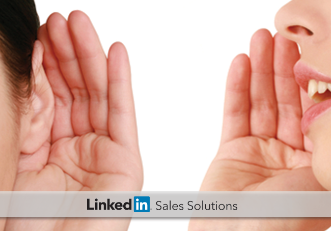 aggiornamento della piattaforma Sales Navigator di LinkedIn News di Ecommerce School