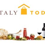 Eataly Today: l'Ecommerce del Cibo made in Italy