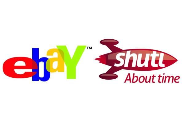 ebay lancia la nuova piattaforma shutl per le spedizioni espress