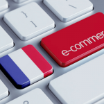 E-commerce in Francia dati di mercato e trends