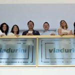L'E-commerce dell'Arredamento Viadurini lancia la piattaforma dedicata agli Stati Uniti