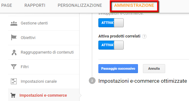 google_analytics_ecommerce_prodotti_correlati