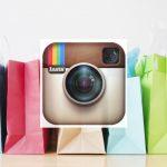 Instagram: dalle Foto allo Shopping! Novità importanti per gli E-commerce