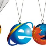 Google: due Indici, due Serp – Una più importante per il Mobile, l'altra meno per il Desktop