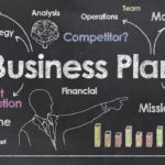 Come Realizzare un Business Plan per Ecommerce – Video
