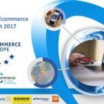 Shopping online in Europa: il 33% degli acquirenti acquista su ecommerce stranieri
