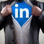 Linkedin per Ecommerce: come sfruttare Bot, Ads e importare Custom Audience su Facebook