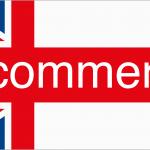 Dati Mercato: L'Ecommerce in UK aumenta del 17% nel 2016
