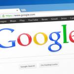 Svelata in anteprima la nuova versione di Google Search Console