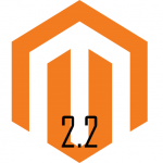 Tutte le Novità di Magento 2.2 per ecommerce b2b