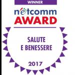 efarma.it si aggiudica il NetComm Award: quando la farmacia è online