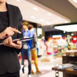 Il futuro del retail? E' nell'integrazione tra online e offline
