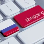 L'ecommerce in Russia vale 16 miliardi di euro nel 2017