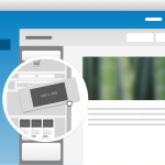 SendinBlue, il software alternativo a Mail Chimp di email marketing ed SMS