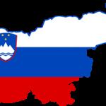 L'ecommerce in Slovenia sta crescendo velocemente