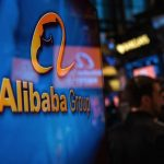 Cosa farà Alibaba con i 15 miliardi investiti in intelligenza artificiale