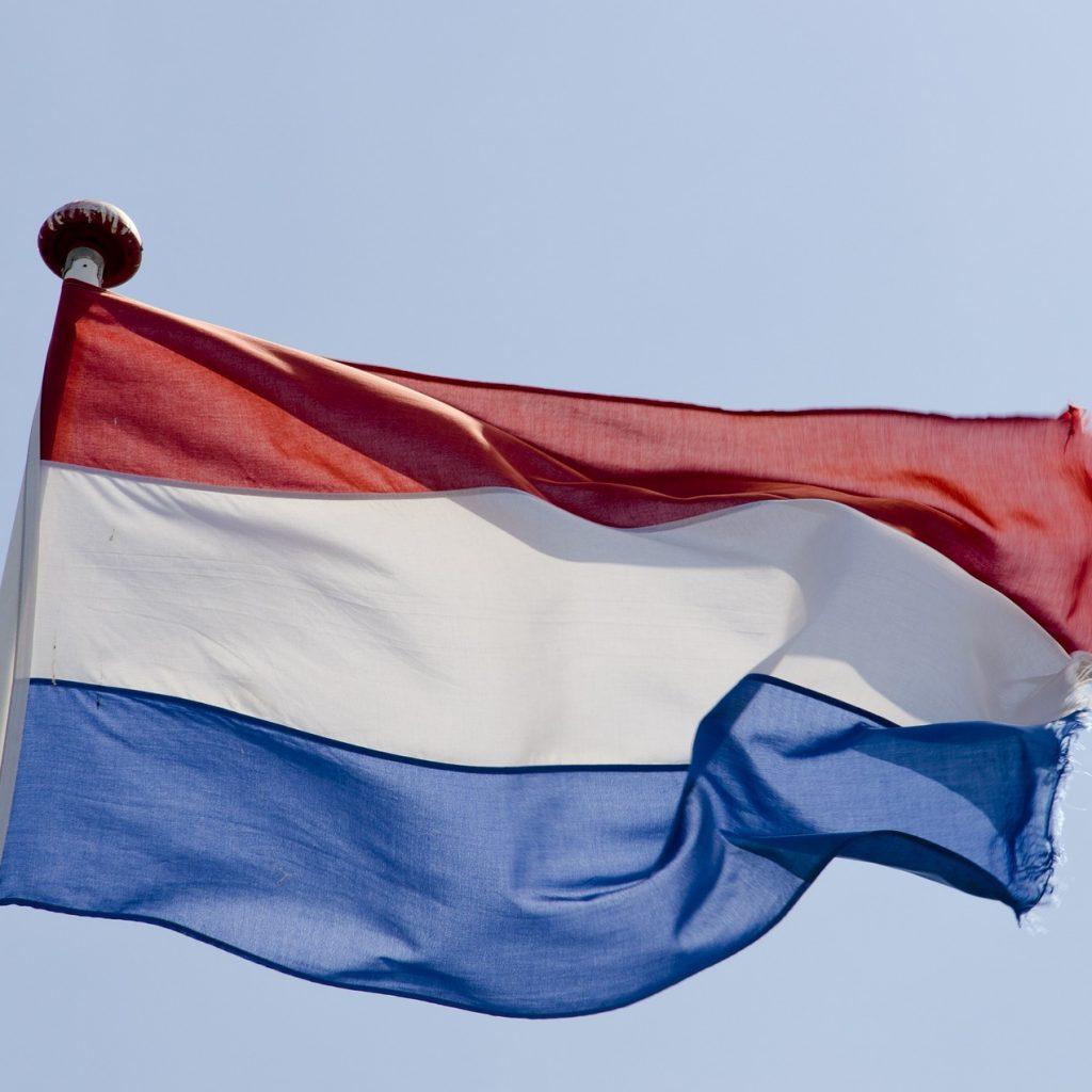 L'ecommerce nei Paesi Bassi ha fatturato 20,16 miliardi di euro nel 2016