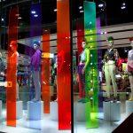Il negozio del futuro sarà totalmente digitalizzato? Ecco la nuova sfida per il retail