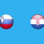 L'ecommerce in Slovenia e Croazia a confronto