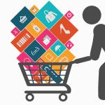 Analytics per il Retail. Come misurare il ROI dei punti vendita fisici