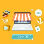 Utilizzare un proprio ecommerce o vendere sui marketplace?