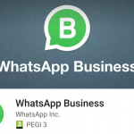 Whatsapp Business: cos'è e come utilizzarlo per Ecommerce
