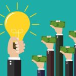 Elenco di fondi italiani che investono nell'e-commerce
